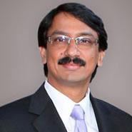 Dr. Venu V. IAS