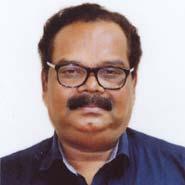 Sri. J. Rejikumar