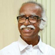 Sri. Ramachandran Kadannappally